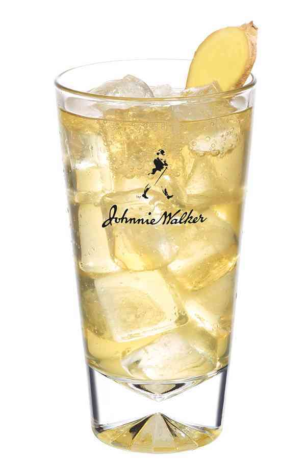 https://cocktailsandshots.com/wp-content/uploads/2018/06/johnnie_walker_ginger_cocktail_drink_recipe.jpg