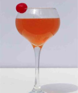https://cocktailsandshots.com/wp-content/uploads/2018/06/le_triomphe_cocktail_recipe_with_pineapple_grapefruit_grenadine_cognac_grand_marnier_cherry-250x300.jpg