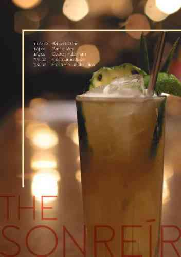 https://cocktailsandshots.com/wp-content/uploads/2018/06/learn_how_to_make_the_sonreir_cocktail_made_with_bacardi_ocho_punte_e_mes_golden_falrenum_line_juice_pineapple_juice.jpg