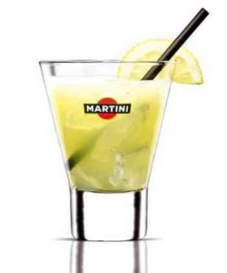 https://cocktailsandshots.com/wp-content/uploads/2018/06/learn_how_to_prepare_a_martini_bianco_fizz_cocktail-250x300.jpg