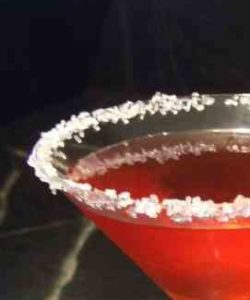 https://cocktailsandshots.com/wp-content/uploads/2018/06/learn_how_to_prepare_the_gumdrop_martini_cocktail_recipe-250x300.jpg