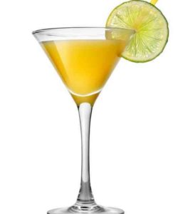 https://cocktailsandshots.com/wp-content/uploads/2018/06/left_bank_cocktail_recipe-250x300.jpg