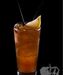 https://cocktailsandshots.com/wp-content/uploads/2018/06/long_island_iced_tea_vodka_gin_tequila_rum_cointreau_lemon_juice_sugar_syrup_cola-250x300.jpg