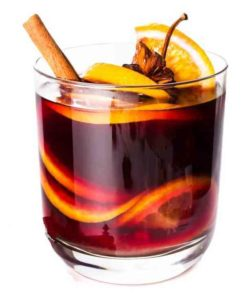 https://cocktailsandshots.com/wp-content/uploads/2018/06/manzangria_cocktail_recipe-250x300.jpg