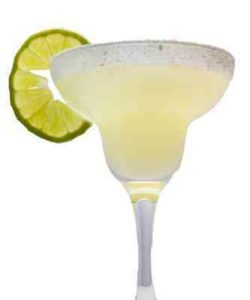 https://cocktailsandshots.com/wp-content/uploads/2018/06/margarita_cocktail_recipe-250x300.jpg