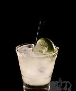 https://cocktailsandshots.com/wp-content/uploads/2018/06/margarita_cocktail_recipe_made_with_tequila_triple_sec_and_lime_juice-250x300.jpg