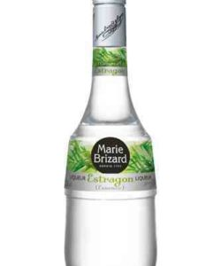 http://cocktailsandshots.com/wp-content/uploads/2018/06/marie_brizard_tarragon_essence_cocktails_with_tarragon-250x300.jpg