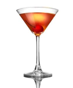 https://cocktailsandshots.com/wp-content/uploads/2018/06/martinez_cocktail_recipe-250x300.jpg