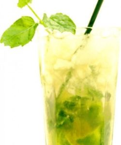 https://cocktailsandshots.com/wp-content/uploads/2018/06/milky_mojito_cocktail_recipe_0-250x300.jpg