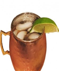 https://cocktailsandshots.com/wp-content/uploads/2018/06/moscow_mule_cocktail_recipe_made_with_vodka_lime_juice_ginger_beer_0-250x300.jpg