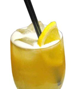 https://cocktailsandshots.com/wp-content/uploads/2018/06/mother-in-law-s-gin-recipe-250x300.jpg