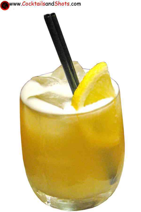 https://cocktailsandshots.com/wp-content/uploads/2018/06/mother-in-law-s-gin-recipe.jpg