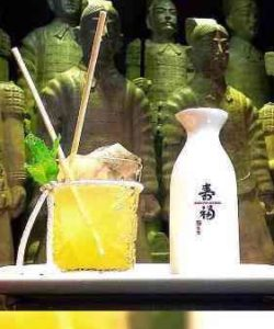 https://cocktailsandshots.com/wp-content/uploads/2018/06/nami_cocktail_recipe_with_sake_red-japanse_tea-250x300.jpg