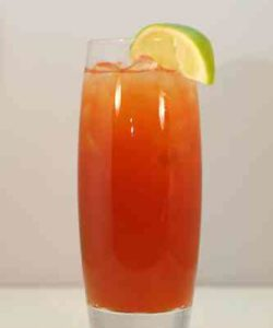 https://cocktailsandshots.com/wp-content/uploads/2018/06/peppered_mary_cocktail-250x300.jpg