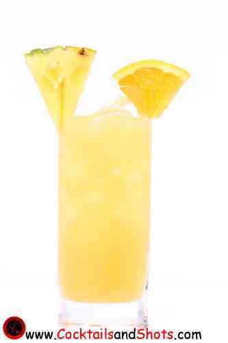 https://cocktailsandshots.com/wp-content/uploads/2018/06/pineapple_twist_cocktail_recipe.jpg