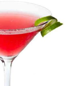 https://cocktailsandshots.com/wp-content/uploads/2018/06/pink_london_cocktail_recipe-250x300.jpg
