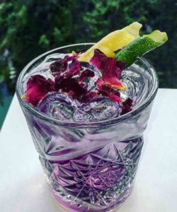https://cocktailsandshots.com/wp-content/uploads/2018/06/purple_russian_cocktail_recipe-250x300.jpg