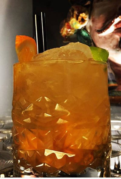 https://cocktailsandshots.com/wp-content/uploads/2018/06/rum_cooler_cocktail_recipe.jpg
