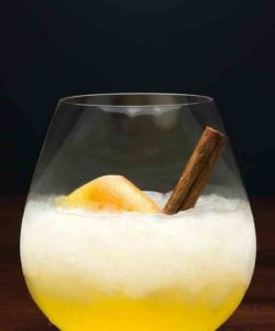https://cocktailsandshots.com/wp-content/uploads/2018/06/shanghai_peach_cocktail_recipe-250x300.jpg