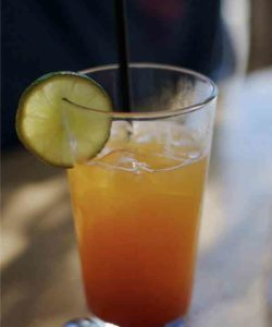 https://cocktailsandshots.com/wp-content/uploads/2018/06/shirley_temple_canadia_style_cocktail_made_with_7up_orange_juice_lime_juice_and_grenadine-250x300.jpg
