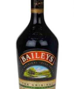 http://cocktailsandshots.com/wp-content/uploads/2018/06/shooters_with_baileys_and_cocktails_with_baileys_description-250x300.jpg