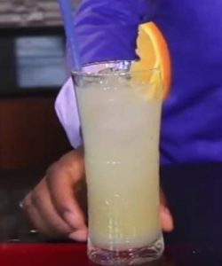 https://cocktailsandshots.com/wp-content/uploads/2018/06/smirnoff-sensation-cocktail-recipe-250x300.jpg