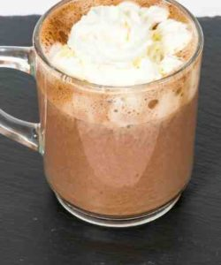 https://cocktailsandshots.com/wp-content/uploads/2018/06/spiced_hot_chocolate_recipe-250x300.jpg