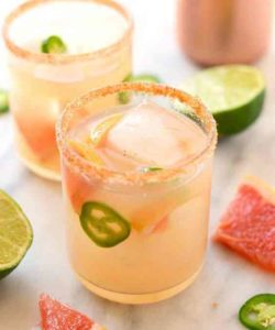 https://cocktailsandshots.com/wp-content/uploads/2018/06/spicy_grapefruit_margarita_made_with_tequila_jalapeno_lime_juice_simple_syrup_and_grapefruit_juice-250x300.jpg