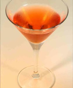 https://cocktailsandshots.com/wp-content/uploads/2018/06/taxi_cocktail_drink_recipe_made_with_dry_vermouth_gin_lime_juice_and_pastis-250x300.jpg