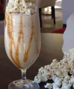 https://cocktailsandshots.com/wp-content/uploads/2018/06/the-best-popcorn-coffee-cocktail-recipe-250x300.jpg