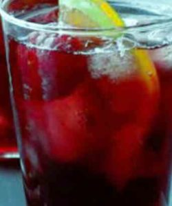 https://cocktailsandshots.com/wp-content/uploads/2018/06/the_best_ruby_red_wine_punch_with_red_wine_lemon_juice_soda_raspberry_syrup-250x300.jpg