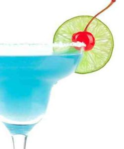 https://cocktailsandshots.com/wp-content/uploads/2018/06/wallis_blue_cocktail_recipe-250x300.jpg
