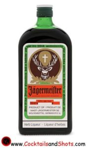http://cocktailsandshots.com/wp-content/uploads/2018/07/cocktail_recipes_with_jagermeister_0-180x300.jpg