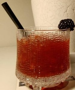 https://cocktailsandshots.com/wp-content/uploads/2018/09/Blimey-cocktail-recipe-250x300.jpg
