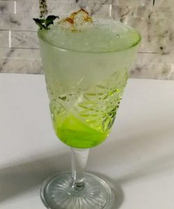 https://cocktailsandshots.com/wp-content/uploads/2018/09/The_perfect_persefone_cocktail_recipe-250x300.jpg