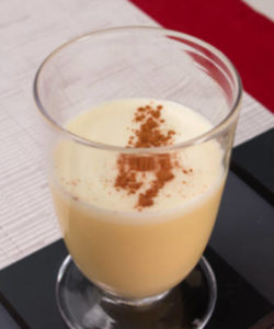 http://cocktailsandshots.com/wp-content/uploads/2018/09/cocktail-recipes-with-eggnog-and-cocktails-with-eggnog-250x300.jpg