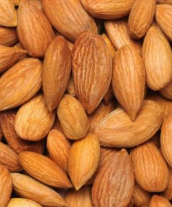 http://cocktailsandshots.com/wp-content/uploads/2018/12/Almonds-2-250x300.jpg