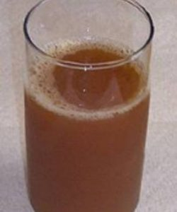 http://cocktailsandshots.com/wp-content/uploads/2018/12/Apple_cider-1-250x300.jpg