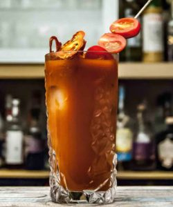 https://cocktailsandshots.com/wp-content/uploads/2018/12/The_best_Bloody_mary_cocktail_recipe-250x300.jpg