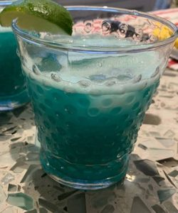 https://cocktailsandshots.com/wp-content/uploads/2019/05/Tipsy_turtle_cocktail_recipe-250x300.jpg