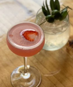 https://cocktailsandshots.com/wp-content/uploads/2019/10/The-joyce-cocktail-recipe-250x300.jpg