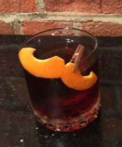 https://cocktailsandshots.com/wp-content/uploads/2019/11/sharpie-Mustache-cocktail-recipe-250x300.jpg