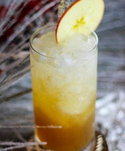 https://cocktailsandshots.com/wp-content/uploads/2019/12/Apple-cider-margarita-250x300.jpg