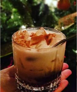 https://cocktailsandshots.com/wp-content/uploads/2019/12/Toasted-almond-cocktail-250x300.jpg