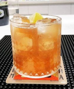 https://cocktailsandshots.com/wp-content/uploads/2020/08/Bourbon_renewal_cocktail_recipe-250x300.jpg