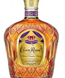 https://cocktailsandshots.com/wp-content/uploads/2020/10/Crown-Royal-250x300.jpg